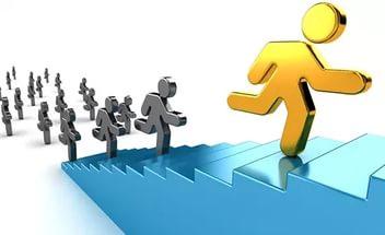 Технологии оценки лидерских компетенций. Алгоритм интервью, технология и этапы управленческого анали