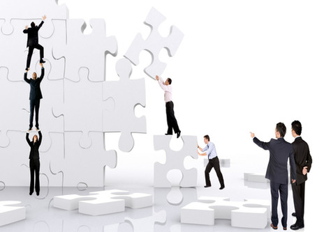 Специфика управления сотрудниками в зависимости от преобладающей метапрограммы процесс/ результат