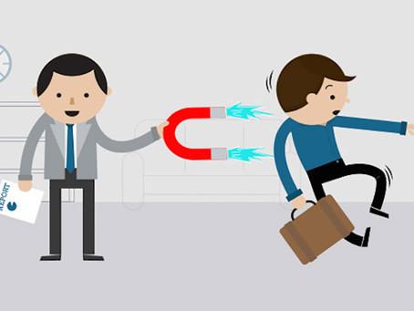 Управление торговым персоналом. Подходы к мотивации сотрудников отдела продаж  Тактические задачи си