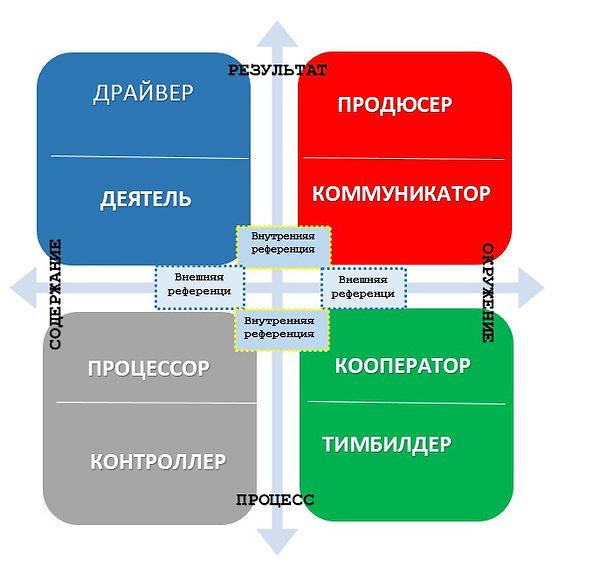 СХЕМА КНС.jpg