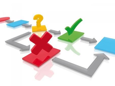 Ловушки управления. Что должен знать руководитель и HR, чтобы не навредить бизнесу