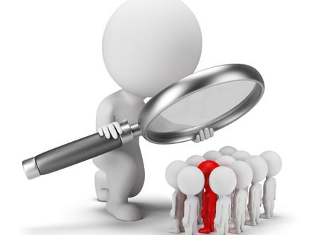 Варианты анализа и коррекции поведения сотрудников отдела продаж