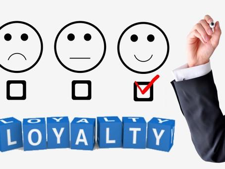 Кто такой лояльный сотрудник