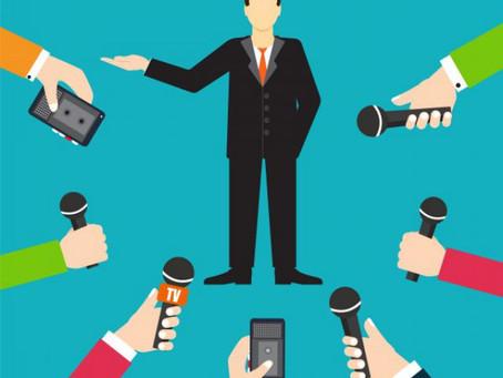 Основные технологии рекламы и PR для привлечения кандидатов