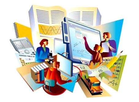 Матрицы коммуникации при дистанционном управлении