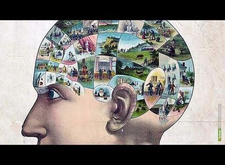 Метафорическое влияние как эффективный инструмент мотивации и управления