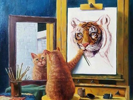 «Ловушка тигра»