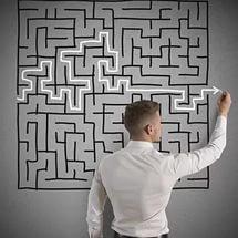 Как стать Problem Solver, или искусство разрешения сложных ситуаций
