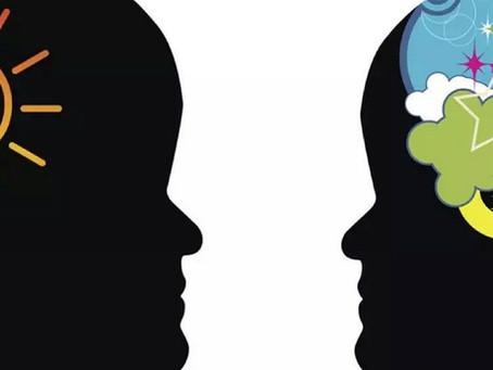 Эмоциональный интеллект. Как оценить его потенциал у кандидата