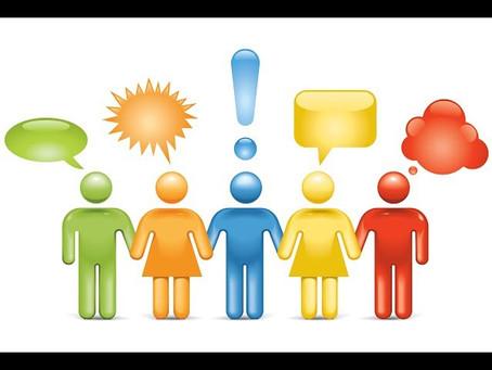 Лингвотерапия в корпоративных коммуникациях