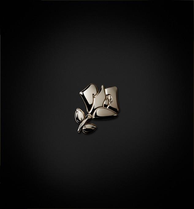 FRANCOIS KALIFE LANCOME ROSE GOLD.jpg