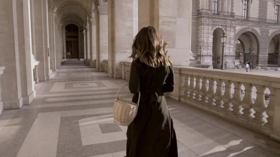 FILM FORVIL INSTITUTIONNEL PANO VOFF.mp4