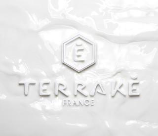 TERRAKE FRANCOIS KALIFE 5.jpg