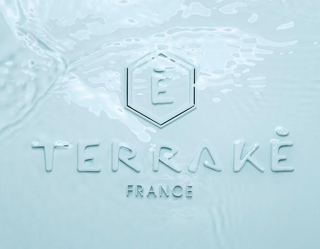 TERRAKE FRANCOIS KALIFE 24.jpg