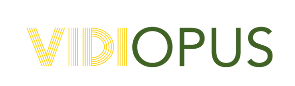 VO_logo_full_color_3x.png