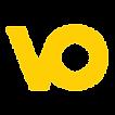 VO_emblem_color_3x.png