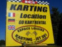 www.karting-beaucaire.com