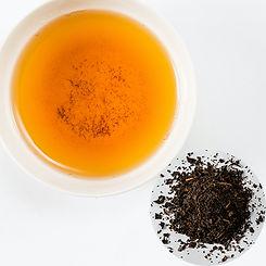 和紅茶小.jpg