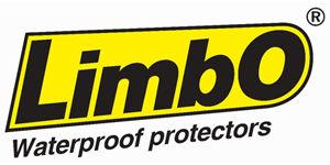LimbO button.jpg