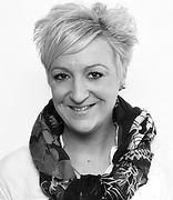 portrait image of Aiste Kliepiene