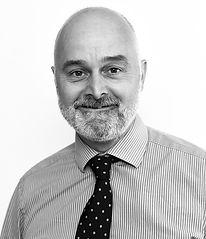 portrait image of Adrian Coleman