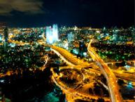 the City that never sleeps.jpg