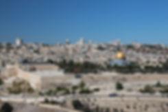 jerusalem-1314895_1920.jpg