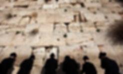 The Western Wall_02.jpg