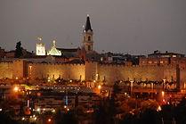 Jerusalem Old City_01.jpg