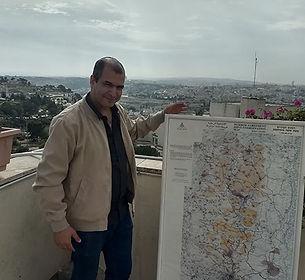 Dr. Menachem Merhavy.jpg