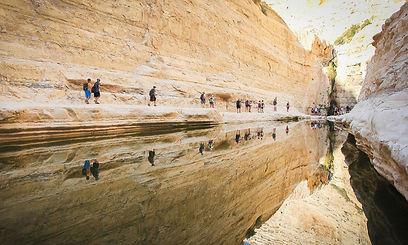 En Avdat National Park_02.JPG