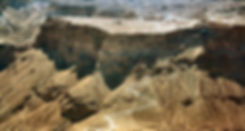 Masada_02.JPG