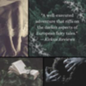 dark fairy tales.png