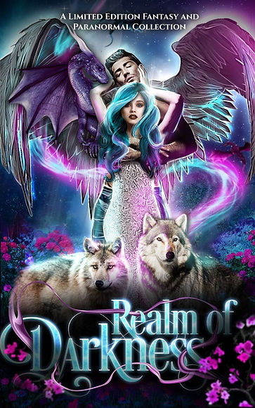 Realm of Darkness Cover Image.jpg