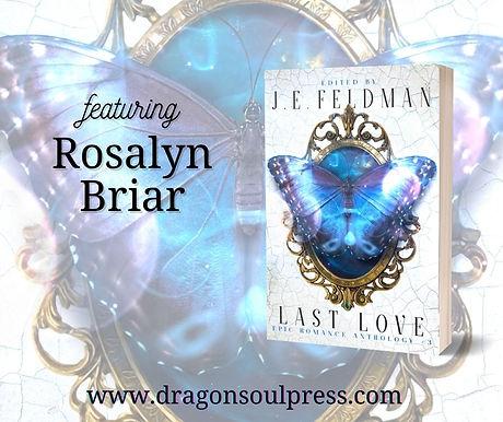 Rosalyn Briar-2.jpg