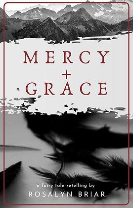 MERCY--GRACE-Kindle.jpg