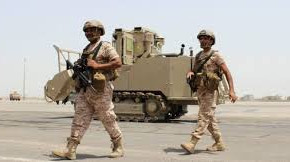 Targeting family homes in Yemen