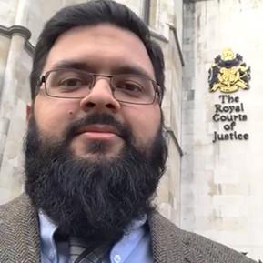 EXCLUSIVE | Islam 21c Criticises Media Coverage of London Terror Attack