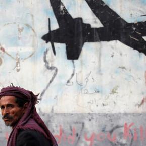 From the Muslim Eye | This Week in War