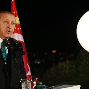 UAE funneled $3bn to topple Erdoğan