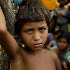 Opinion: Rohingya will not return to Myanmar anytime soon!