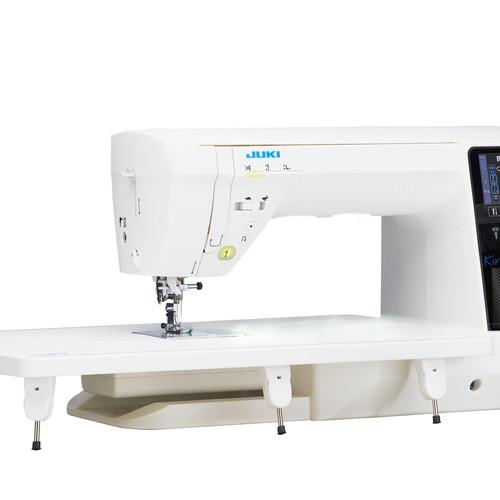 Juki Sewing Machines Columbus Ohio Sew To Speak Adorable Juki Sewing Machines Near Me