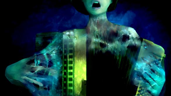 Mira (2020)