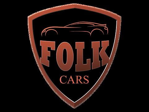 Folk Cars, займ под залог ПТС, автокредит, автоподбор, срочный выкуп авто, автоломбард,