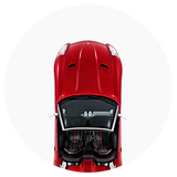 Компания Folk Cars предлагает срочный выкуп авто п высокой цене