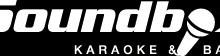 Soundbox karaoke & bar is back!
