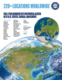 international_map 220+.jpg
