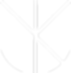 unity-park-logo-whitebg copy.png