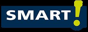 SMART_NEW_RGB_Logo.png
