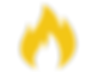 SSL 2018 Fire Icon_large.png